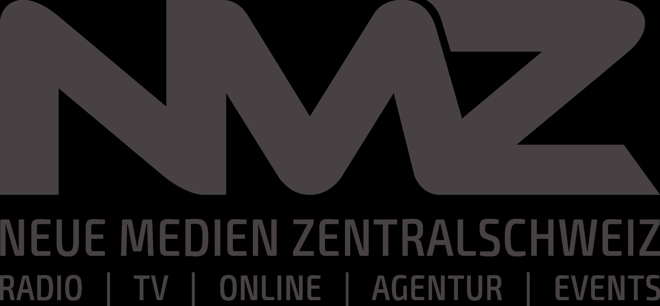 Neue Medien Zentralschweiz